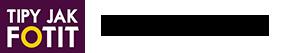 Tipy jak fotit # MasterClass - logo