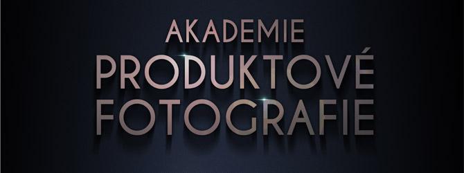 akademie_produktove_fotografie