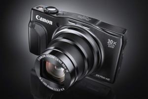 Canon-PS-SX700-HS