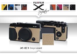 Fuji-X-signature