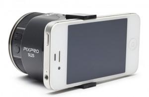 Kodak-pixpro-SL10