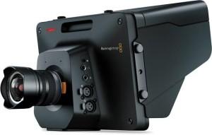 BlackmagicStudioCamera
