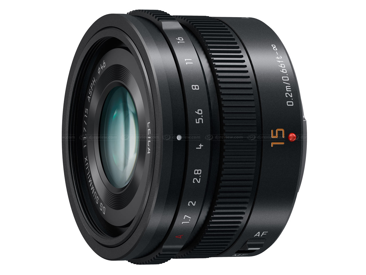 Leica_DG_Summilux_15mm_F1.7_ASPH