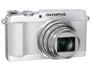 Olympus_SH-1