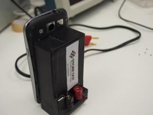 storedot-battery