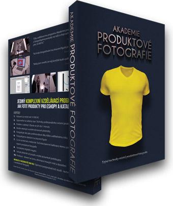 akademie-produktove-fotografie