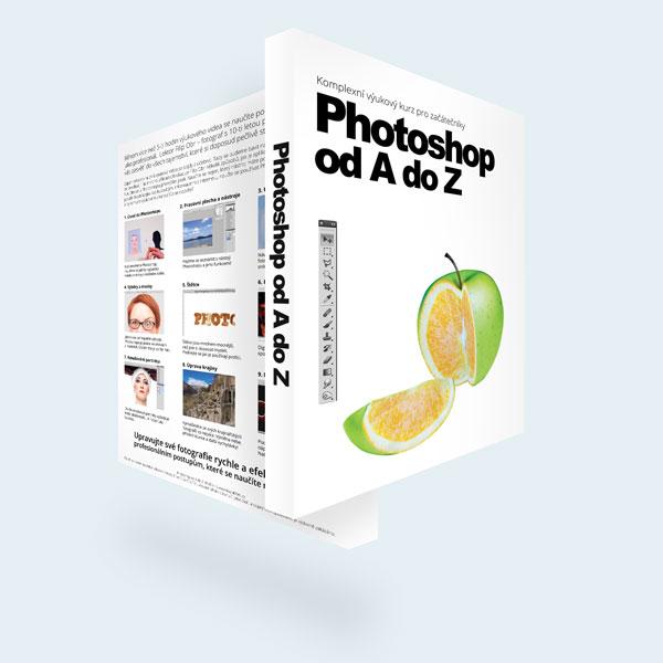 Photoshop od A do Z