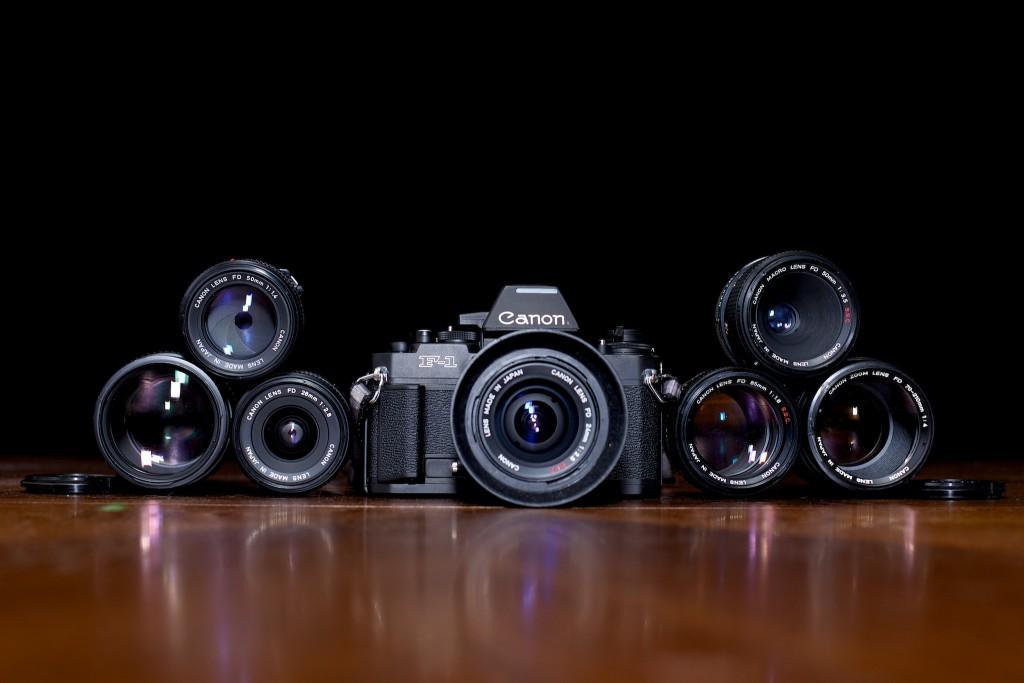 Canon_New_F-1