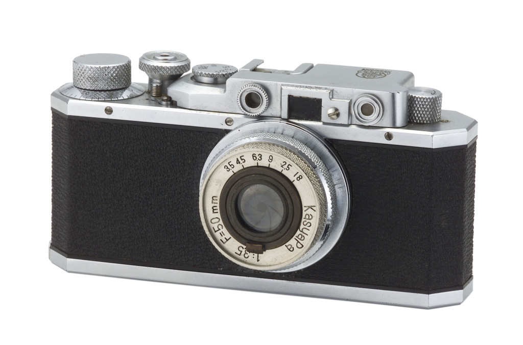 The_Kwanon_camera