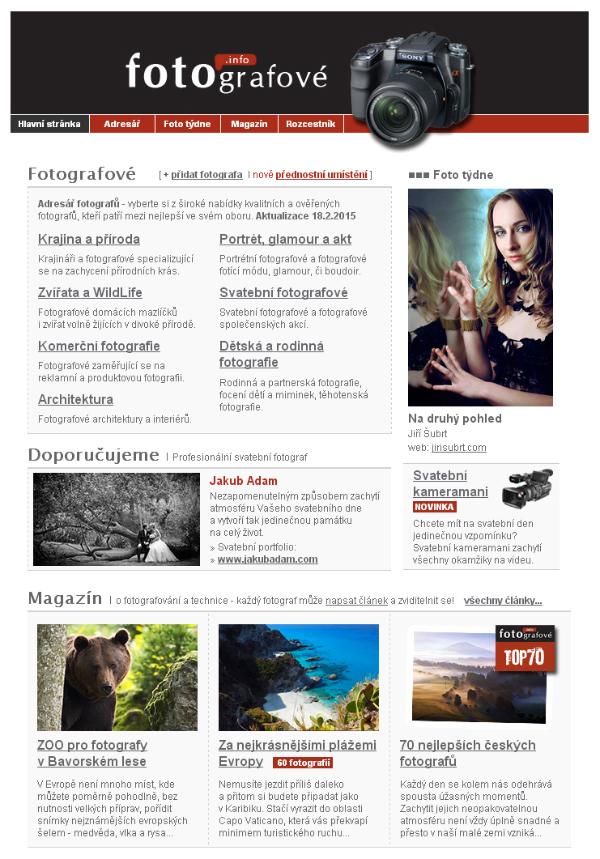 fotografove.info