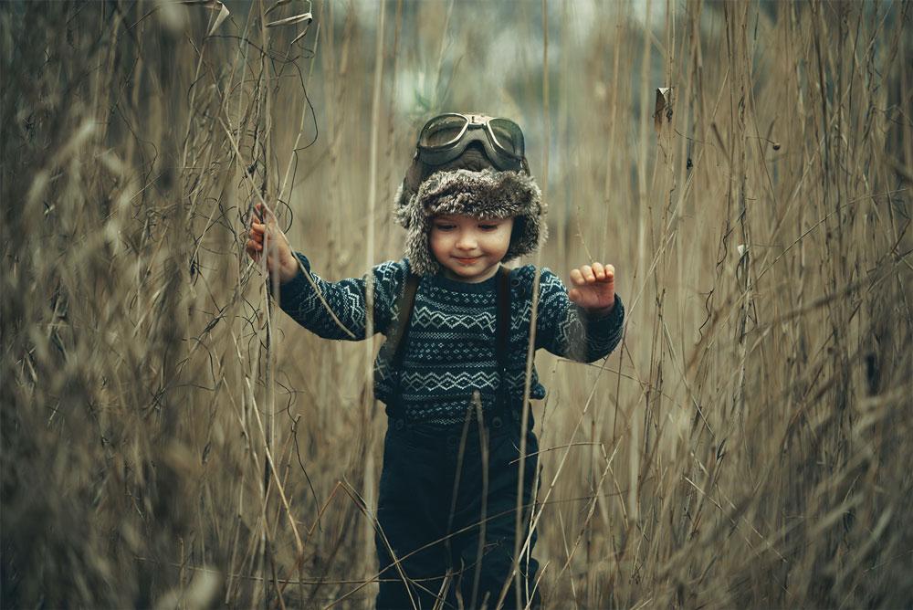 Mamina Photography