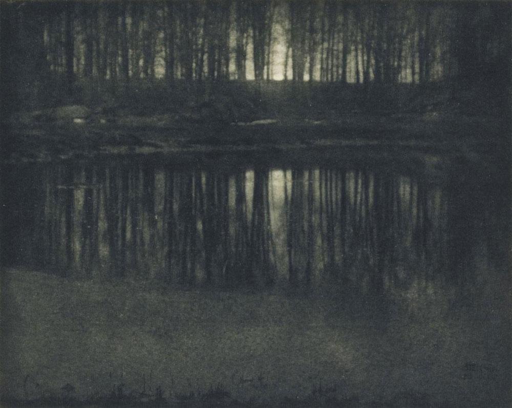 Lempertz - Edward Steichen