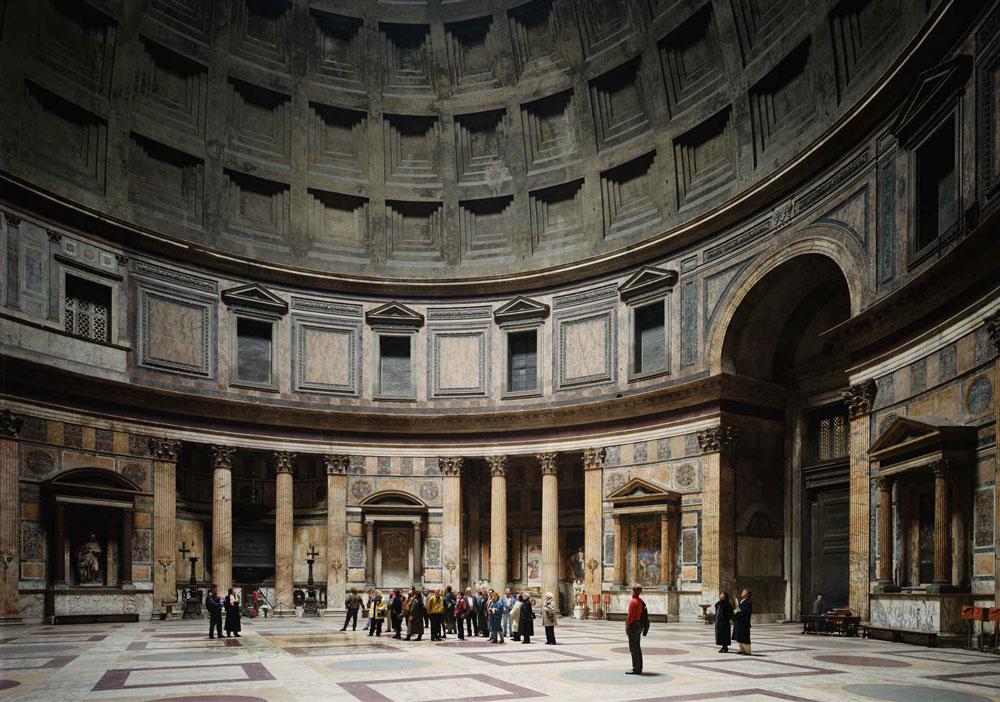 Pantheon (Rome)
