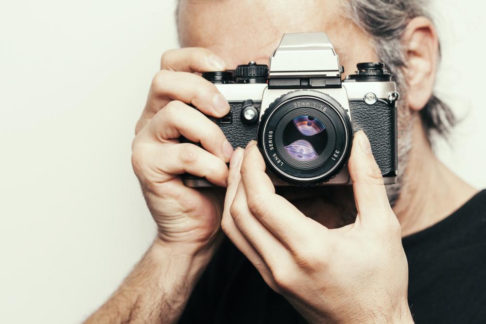 FotoVýzva