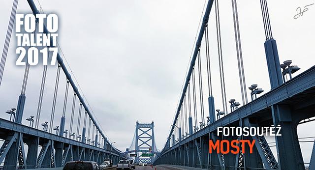 Fotoexpo Mosty
