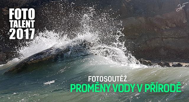 voda fotoexpo