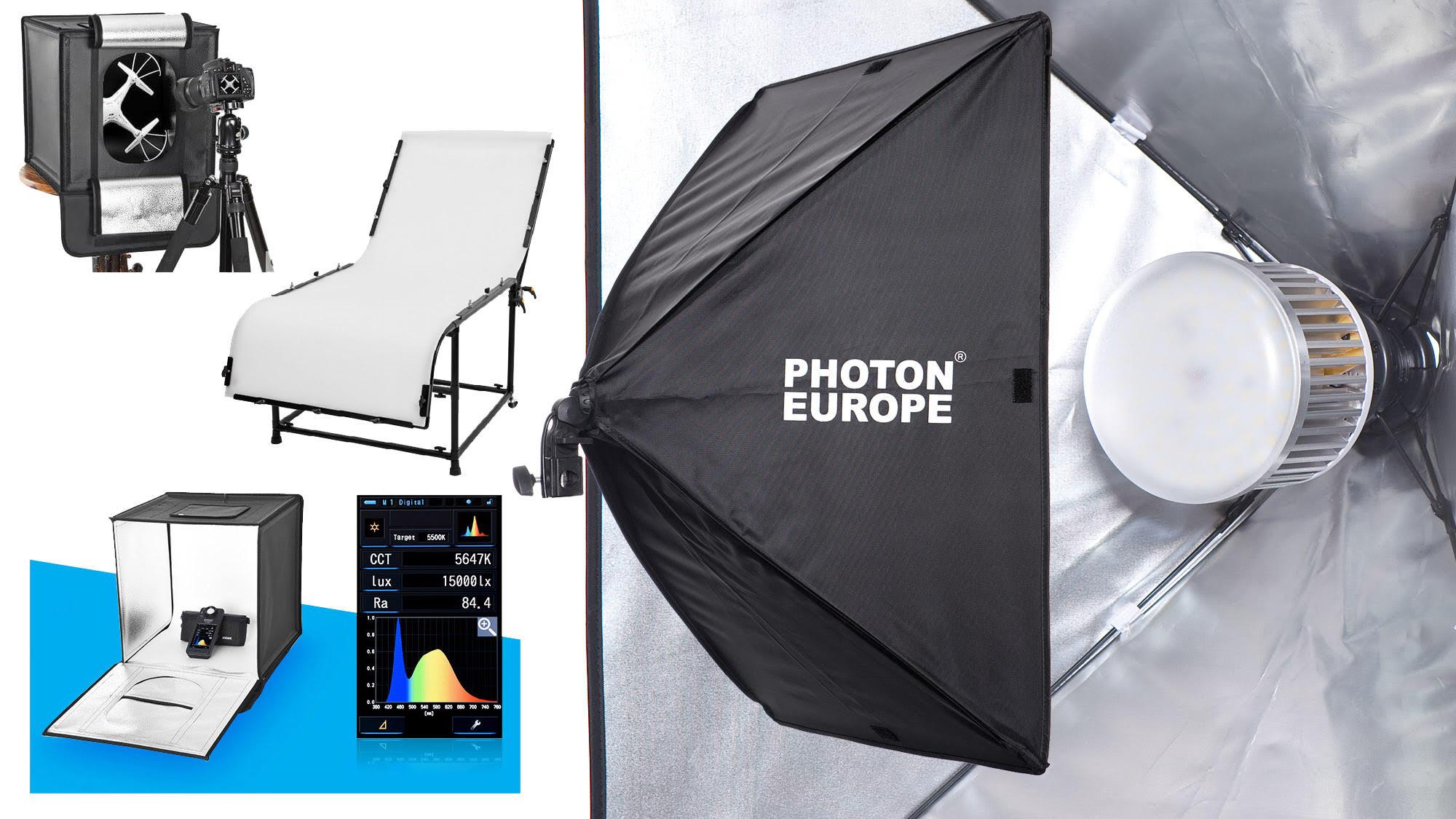 jak fotit produktove fotogrfie